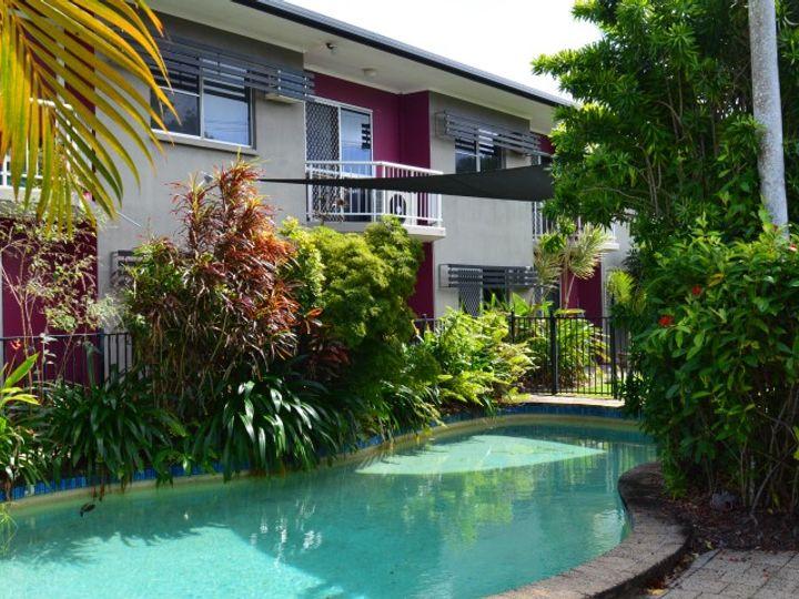4/151 Reid Road, Wongaling Beach, QLD