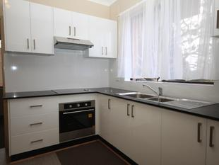 Renovated Unit In Sought After Location - Lakemba