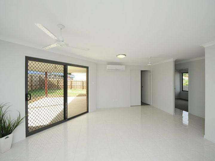 8 Valley Way, Boyne Island, QLD