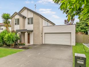Affordable Immaculate Home in Addison - Takanini