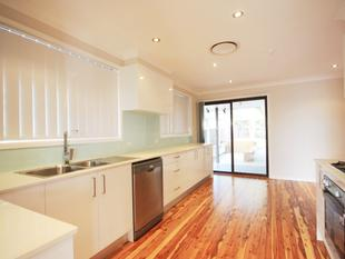 Must See - Newly renovated 4 bedroom home - Bradbury