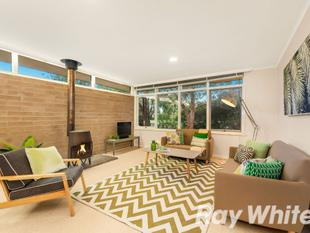 Inspiring Options on 748sqm (approx) - Burwood