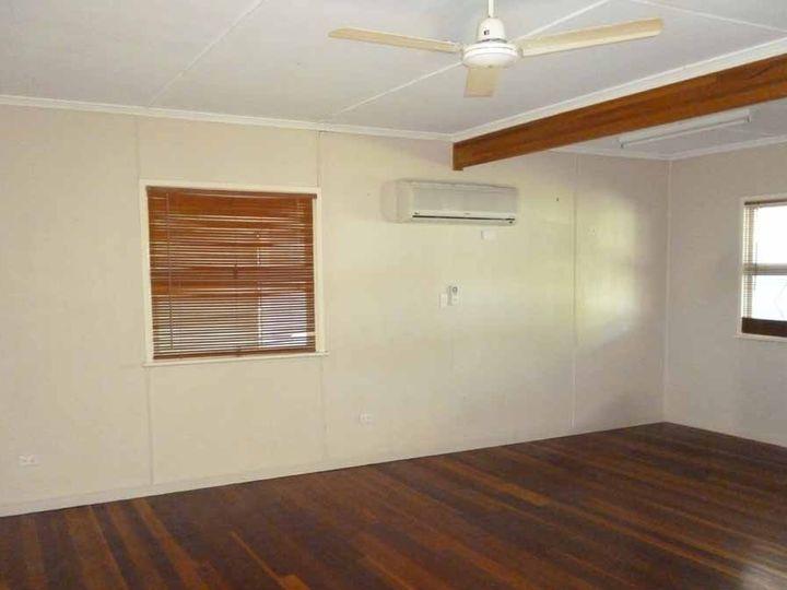3 Kamarooka Street, Beaudesert, QLD
