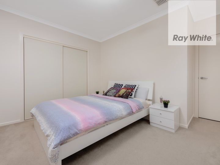 20 Red Box Street, Coburg North, VIC