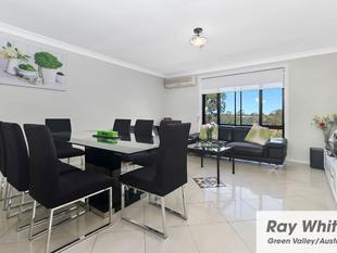 GREAT VALUE DOESN'T LAST LONG - Bonnyrigg Heights