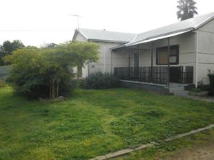 GREAT FIRST HOME OR INVESTMENT - Mount Barker