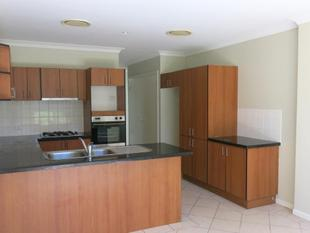 ULTRA CONVENIENT 3 BEDROOM DUPLEX - Hurstville