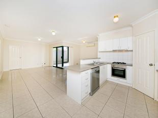 AWESOME PROPERTY - Nollamara