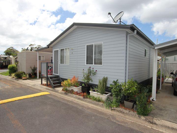 C8, Broadlands Estate, Green Point, NSW