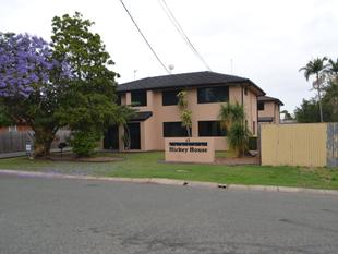 Open Plan 55m* Office For Lease - Coomera