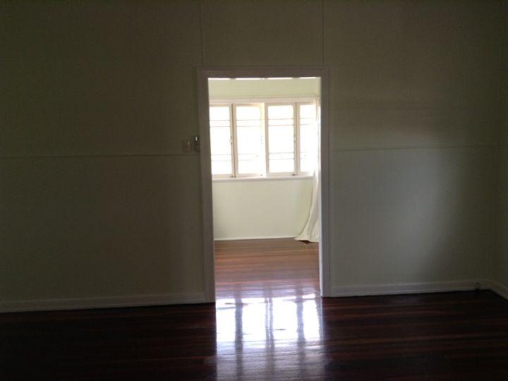 731 Kent Street, Maryborough, QLD