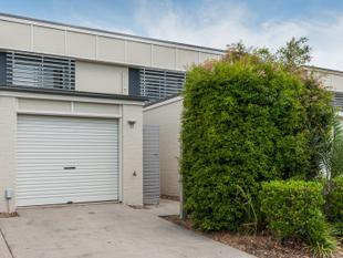BEST VALUE BUY IN DURACK - Durack