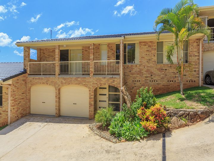 2/13 Hilltop Close, Goonellabah, NSW
