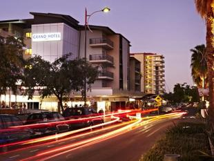 Superb retail tenancy in Australias #1 Hotel - South Townsville
