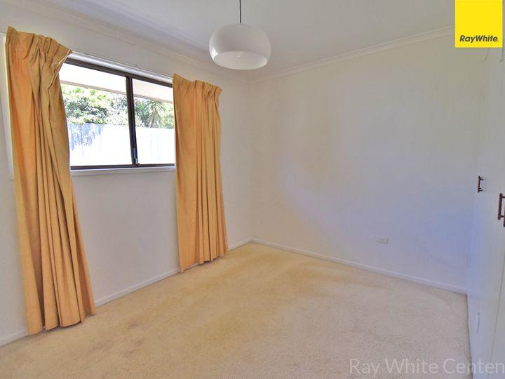 271 Horizon Drive, Westlake, QLD