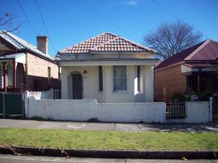 Two Bedroom House - Lithgow