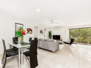 SOPHISTICATED, PRIVATE & IMMERSED BY NATURE - Coomera