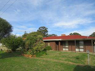 Close to Armadale town centre - Armadale
