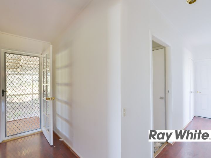 54 Sneesbys Lane, Manilla, NSW