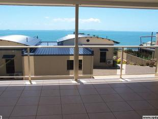 3 BEDROOM - PANORAMIC VIEWS - Yeppoon
