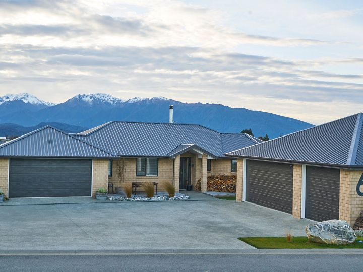 61 Burnby Drive, Te Anau, Southland District