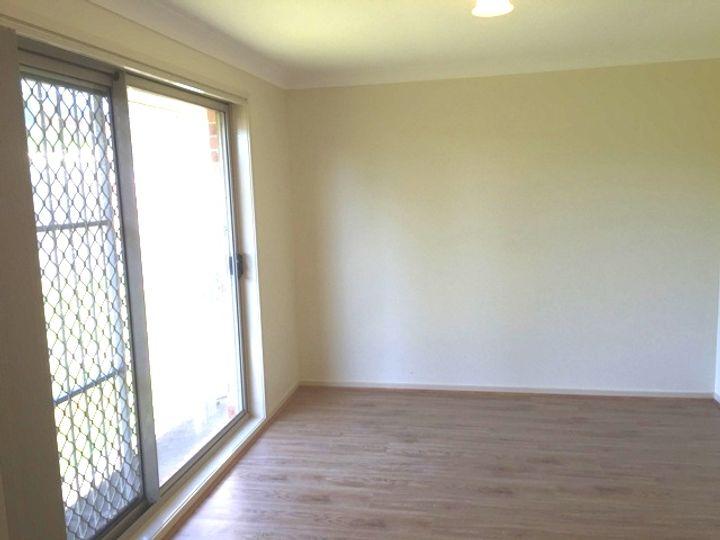 148 Hamrun Circuit, Rooty Hill, NSW