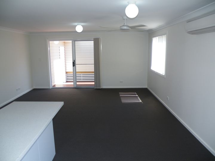 4/9 Phillip Street, Quirindi, NSW