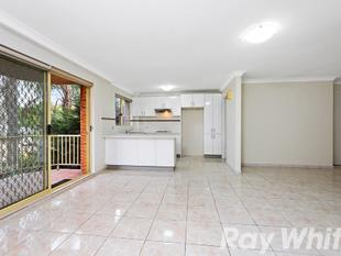 Modern, Bright and Spacious - Marrickville