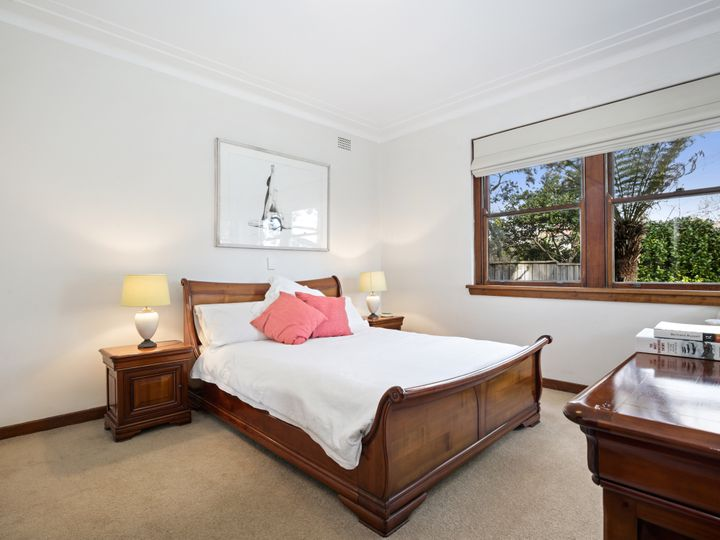 85 High Street, Willoughby, NSW