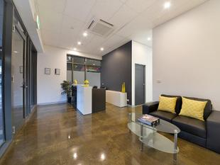 Immaculate Office or Retail Office In Bayswater - Bayswater