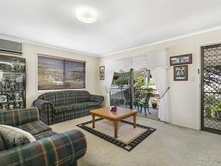 Prime Location - Mansfield Catchment - Wishart