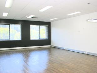 Immaculate professional office space - Wentworth Point