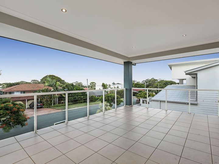 11 Douro Road, Wellington Point, QLD