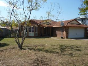 LOVELY FAMILY HOME .....................MANSFIELD STATE HIGH CATCHMENT - Mansfield