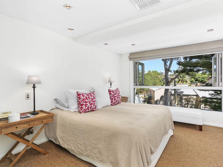 74 Holdsworth Street, Woollahra, NSW