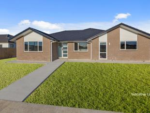 100% Luxury 100% Affordable - Papakura