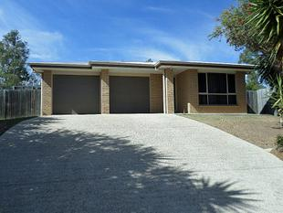 Quality Investment In A Great Location Returning $410 Per Week - Flinders View