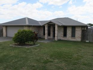 Priced to Sell! - Gracemere