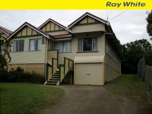 Large unit, close to town - Maryborough