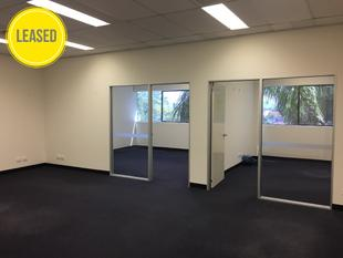 Bundall Office - Excellent Value For Money! - Bundall