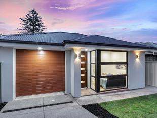 Brand New Courtyard Home  Ready to Enjoy - Enfield