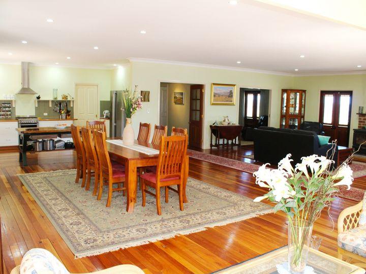 1557 Tarana Road, Locksley, NSW