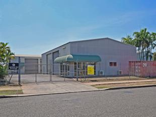 Warehouse & 2 Bedroom Live In Facility - Yarrawonga