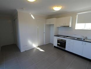 ONE BEDROOM GRANNY FLAT - North Ryde