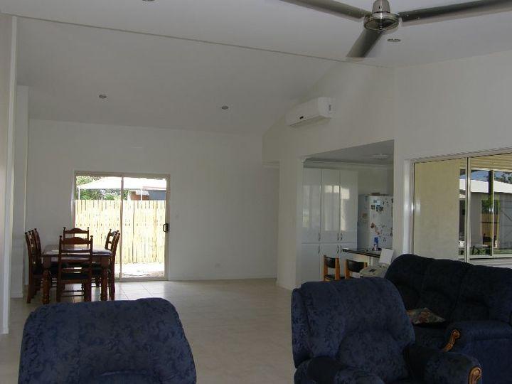 5 Grass Tree Circuit, Poona, QLD