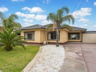 HUGE BLOCK IN TOP LOCATION! PLUS A SELF CONTAINED GRANNY FLAT! - Queenstown