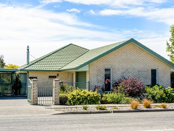 48 Pah Street, Motueka, Tasman District