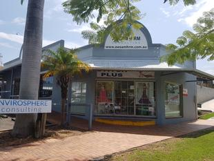 Small Office - Nerang - Nerang