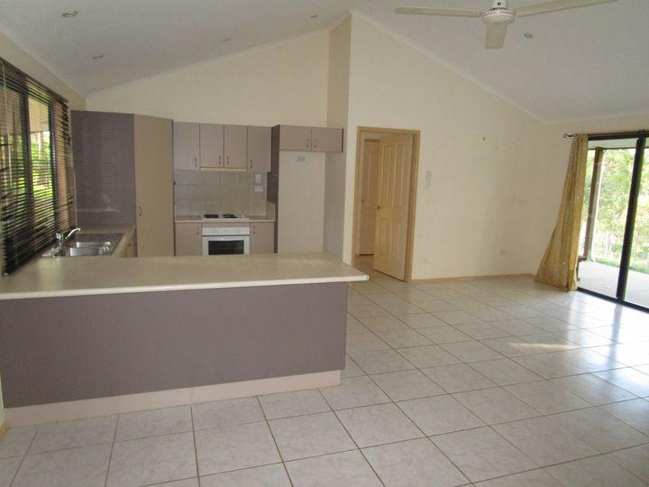 126 Eatonvale Road, Tinana, QLD