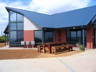 DESIGNED FOR EASY LIVING - Kalbarri